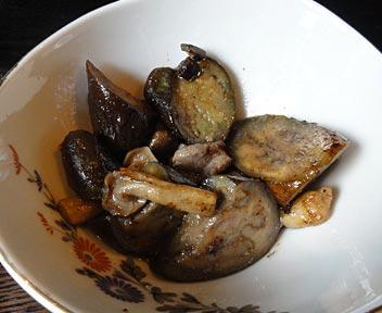 kuluru 高田馬場軍艦島店/阿蘇だご汁と季節のごはんの定食