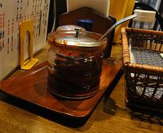 焼肉レストラン ホドリ/マツリ定食